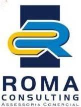 roma-consulting